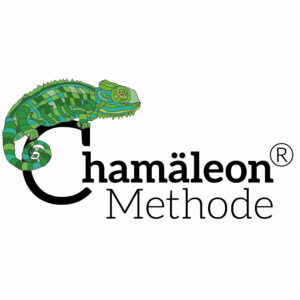 Chamäleon Methode